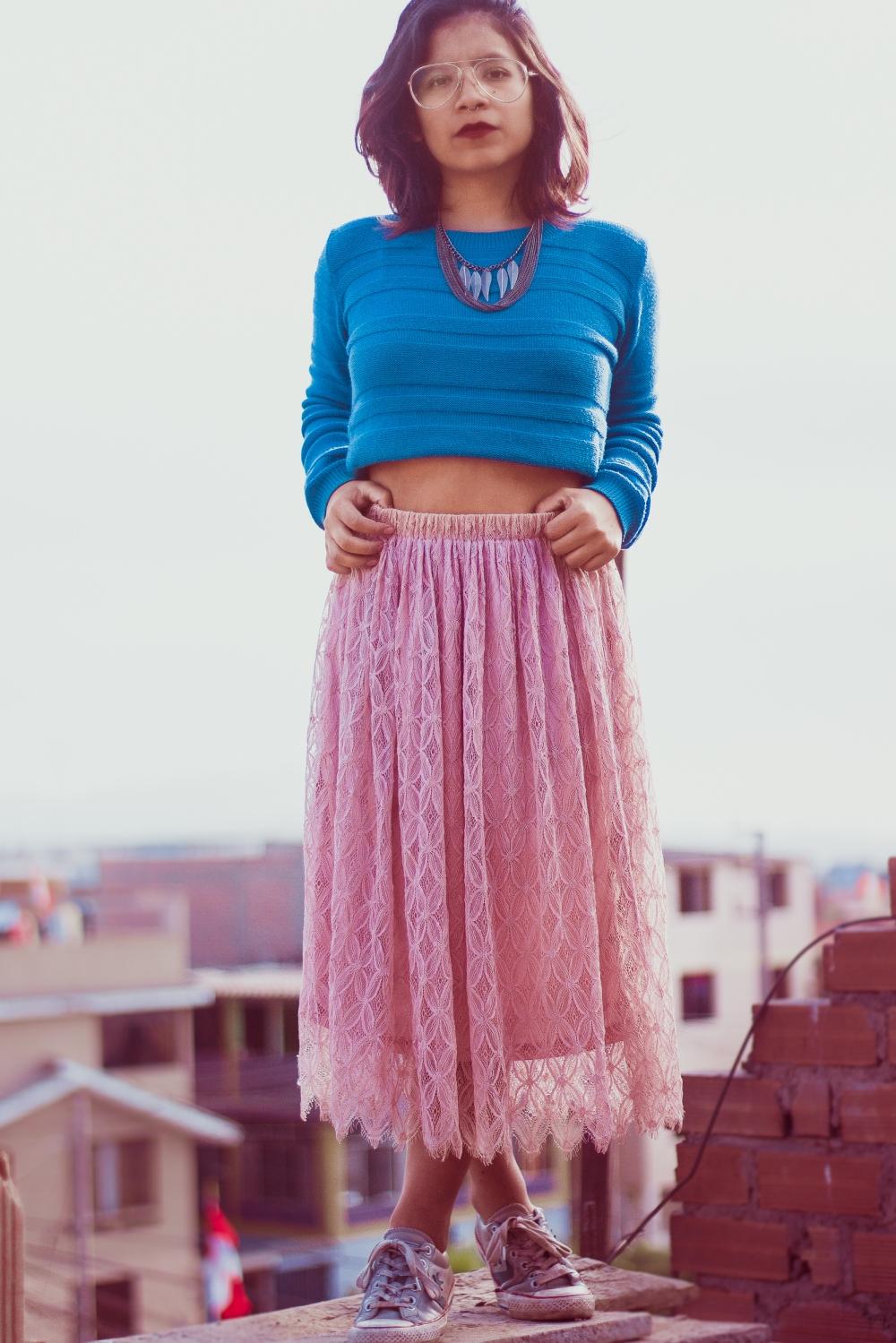 Ana Iherina-7908