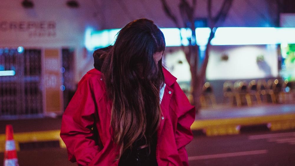 Ana Iherina-7936