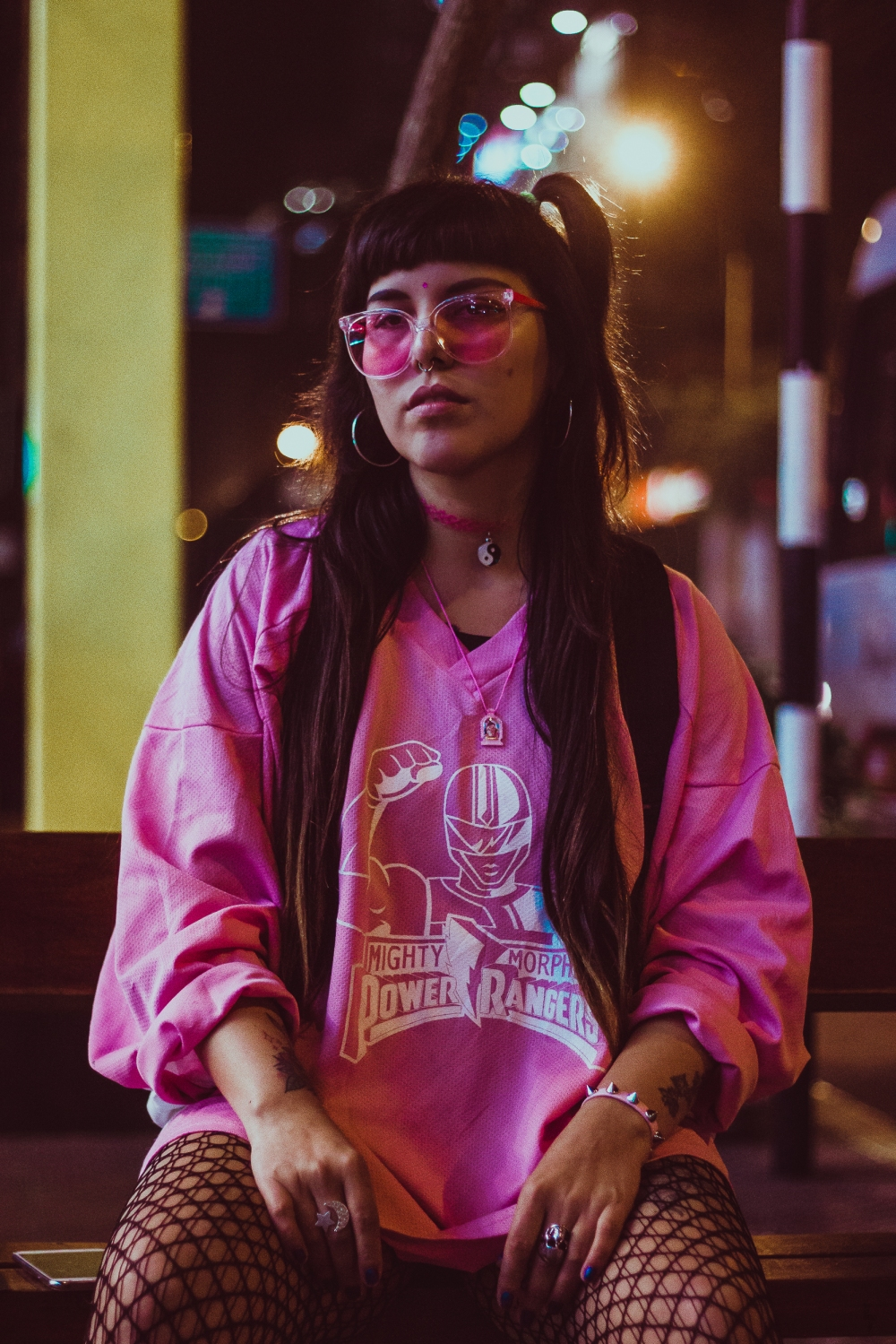 Ana Iherina-7962