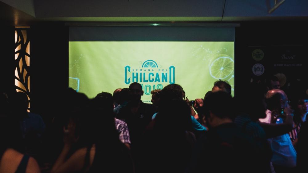 chilcano-9181