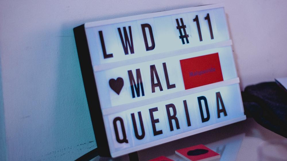lwd-1117