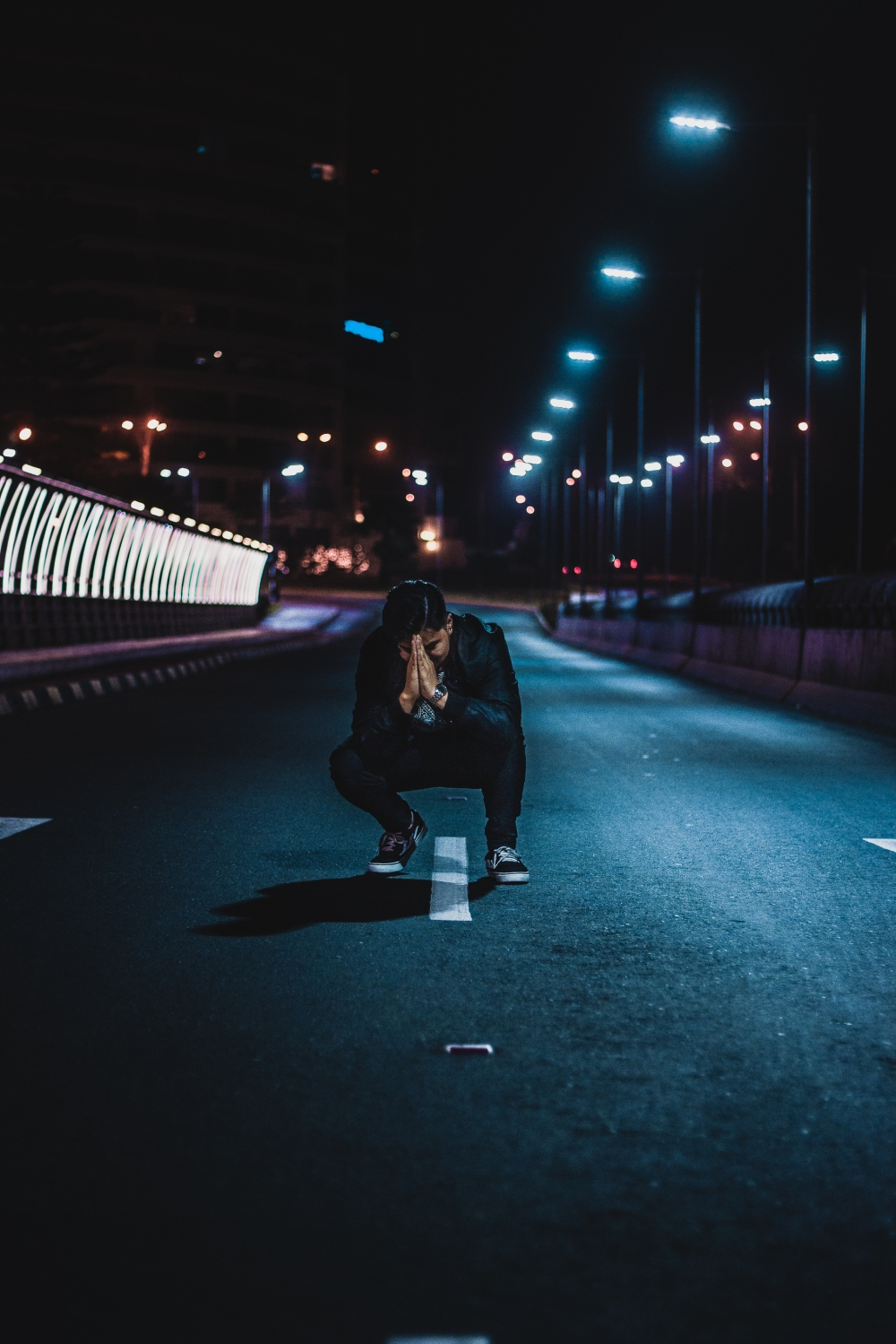 streetstyle-8724